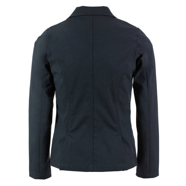 Adele Junior Softshell Show Jacket - Navy