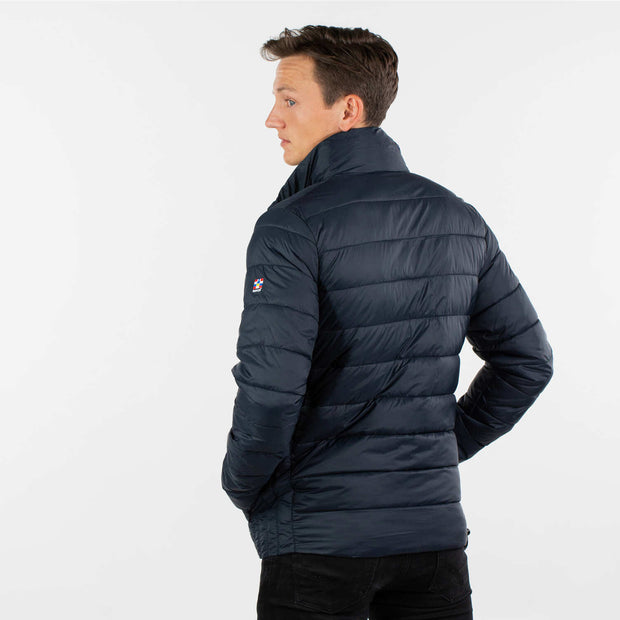 Avery Unisex Padded Jacket