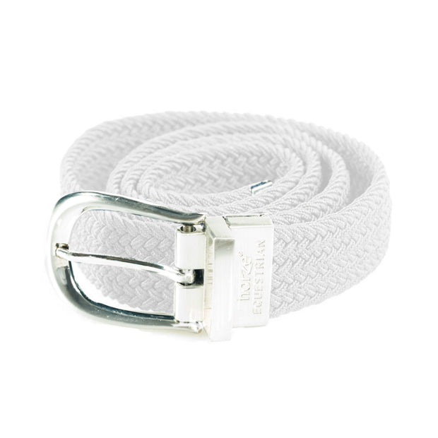 Unisex Stretch Belt