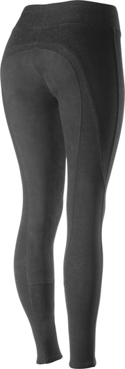 Horze Women's Active FS Summer Tights