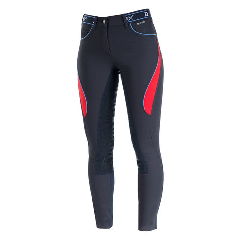 B Vertigo Xandra Women's BVX Full Seat Breeches