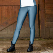 B-Vertigo BVX Beatrix Women's Silicone FS Tights