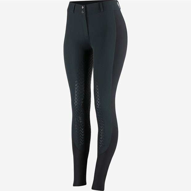 Ellie Women's Silicone Full Seat Breeches