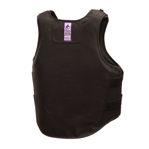 Maximus Children's Body Protector (BETA Level 3 Approved)