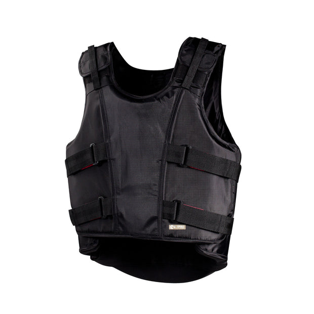Horze Body Protector, Junior