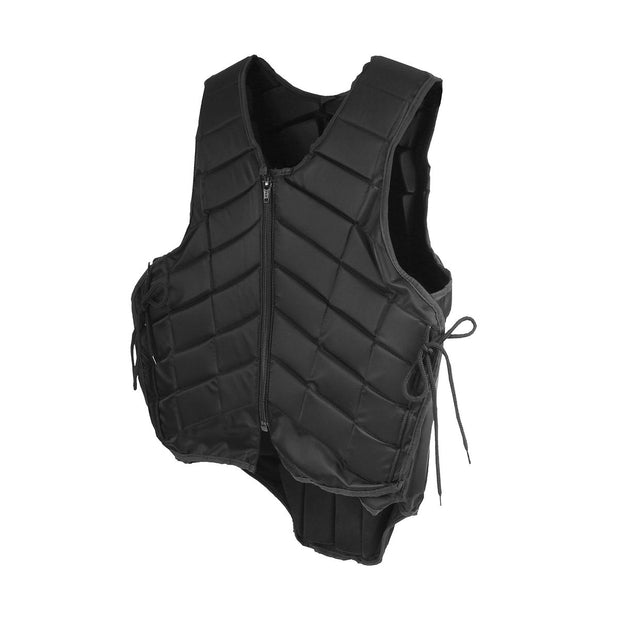 Titan Junior Body Protector