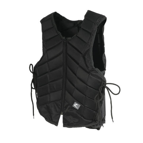 Titan Adult Body Protector