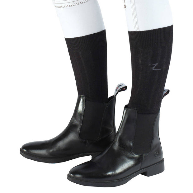 Children's Signature Short Riding Boots