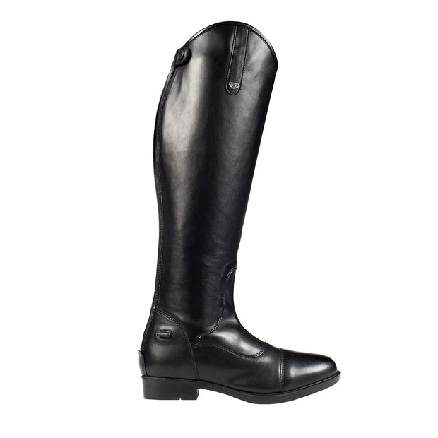 Rover Everyday Tall Riding Boots