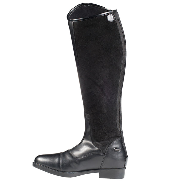 Rover Dressage Tall Riding Boots