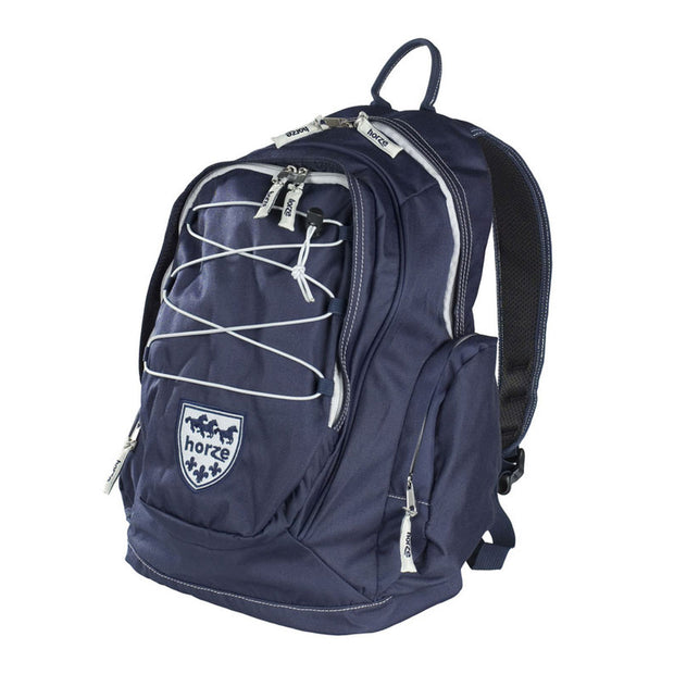 Horze Backpack