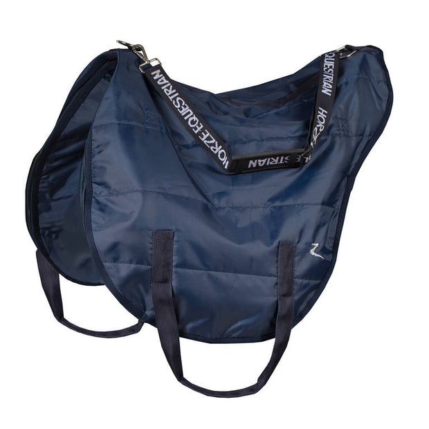 Horze Saddle Bag