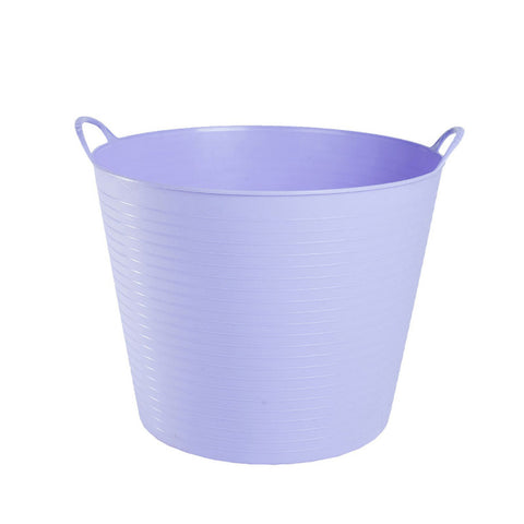 Zofty Feed Bucket Small