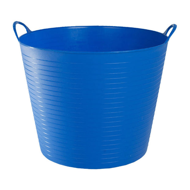Zofty Feed Bucket Large