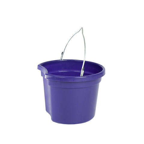Mult-purpose Bucket