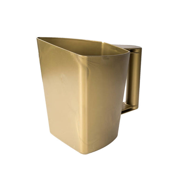 V-Plast 2L Feed Scoop