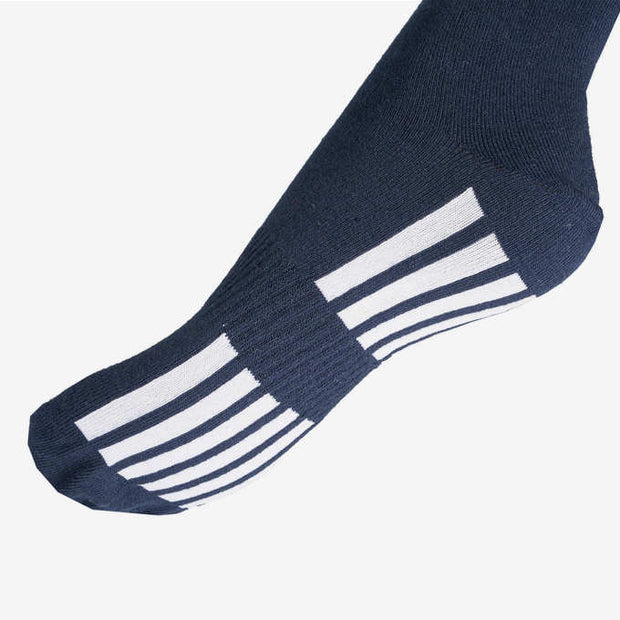 Horze Coolmax Socks - Navy