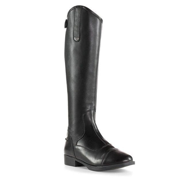 Horze Junior Rover Dressage Tall Boots