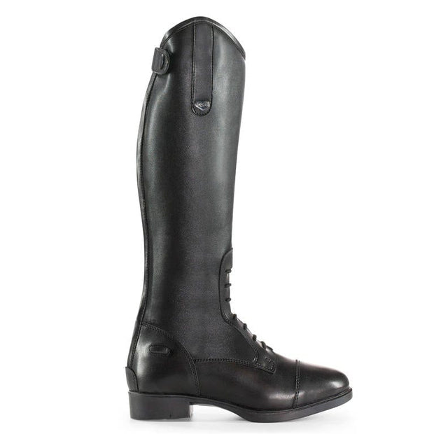 Horze Junior Rover Field Tall Boots