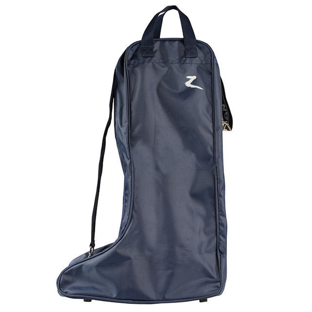 Horze Boot Bag