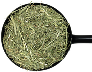 Dodson & Horrell Just Grass (12.5kg)