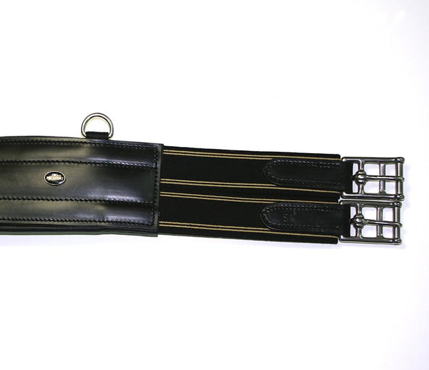 Lizzano Anatomic Stud Girth