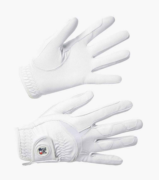 PEI Lucca Kids Riding Gloves