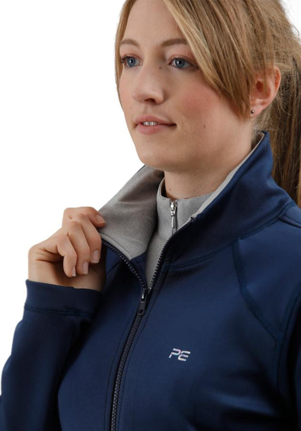 Anais Ladies Technical Riding Jacket