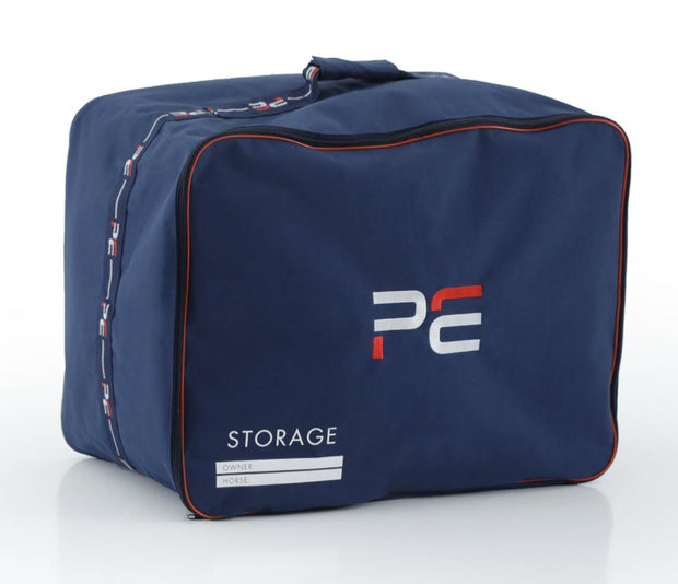 *NEW* Premier Equine Storage Bags