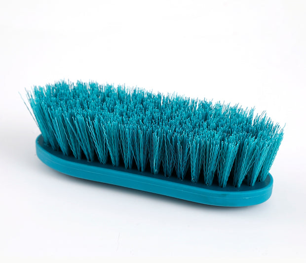PEI Soft-Touch Dandy Brush