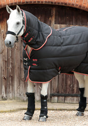 Premier Equine Stable Wraps