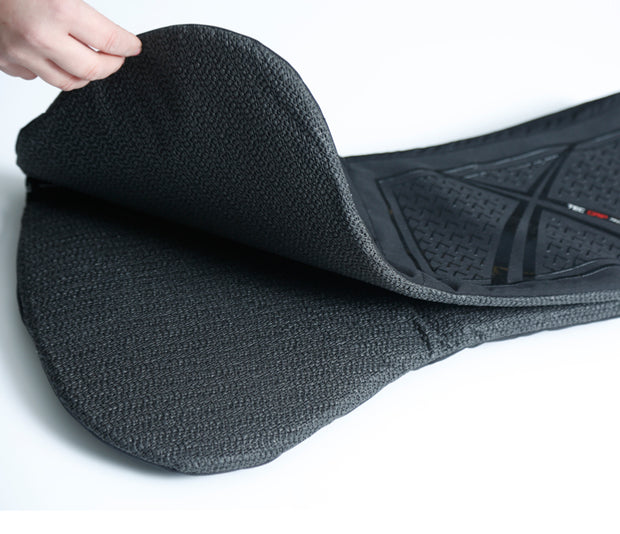 TechGrip Anti-Slip Correction Pad with Shims