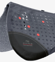 PEI TechGrip Anti-Slip Correction Pad with Shims