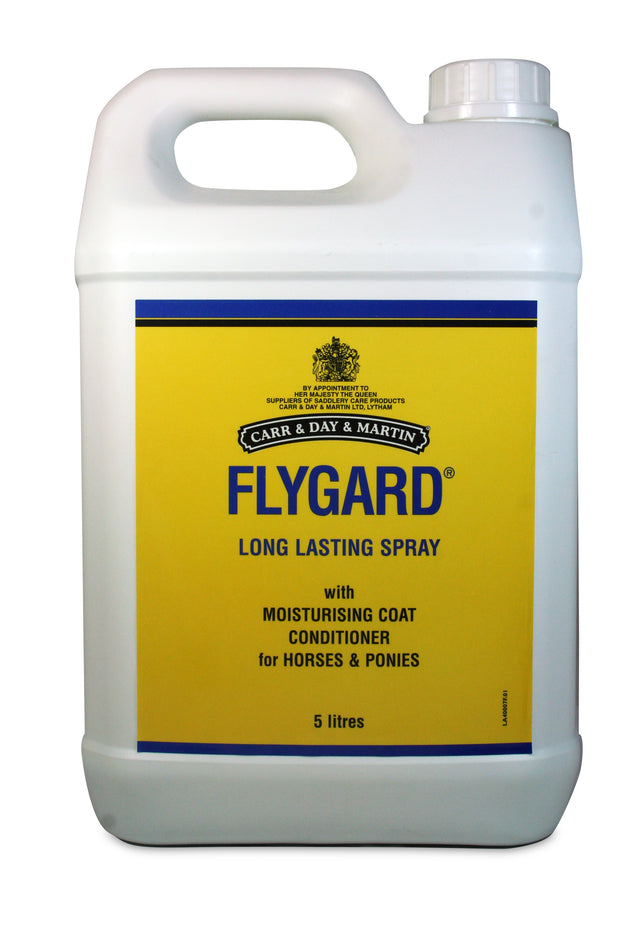 Flygard Insect Repellent
