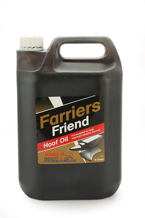 Farriers Friend Hoof Oil