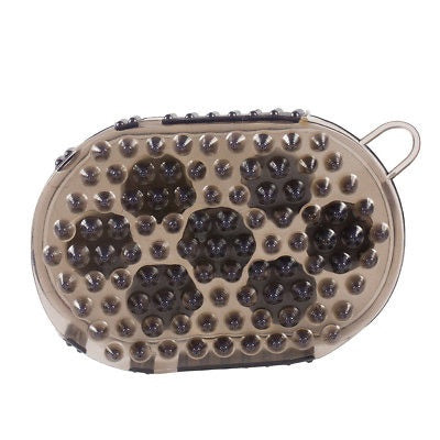 Magnetic Massage Brush