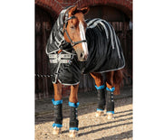 Magni-Teque Magnetic Horse Rug with Neck Cover