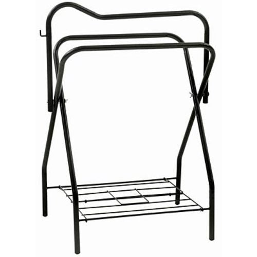 Saddle Rack Stand