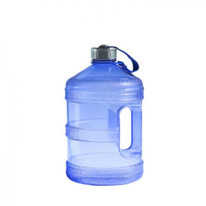 ENVIRO PRODUCTS Drink Bottle - Blue 3.8L
