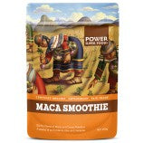 Power Super Foods Maca Powder