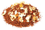 Rooibos Orange