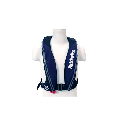 Supercomfort 170N Manual Lifejacket