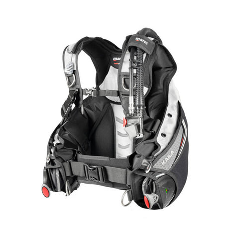 Kaila SLS Ladies BCD