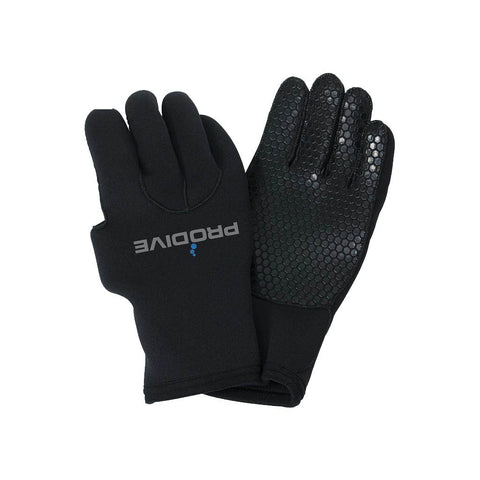 3mm Neoprene Glove