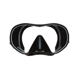 Scubapro Solo Mask Black