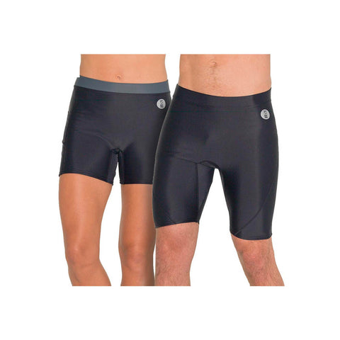 Thermocline Shorts Mens