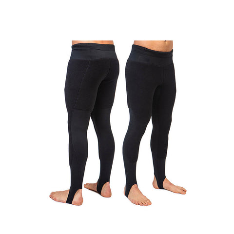 X-core Bottoms Mens