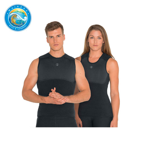 X-Core Vest Ladies