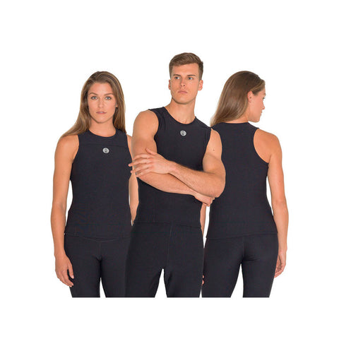 Xerotherm Vest Ladies