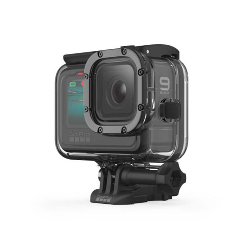 Protective Housing (Dive Housing for Hero 9)